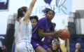 McCorker in the middle of strong returning East GBB  group