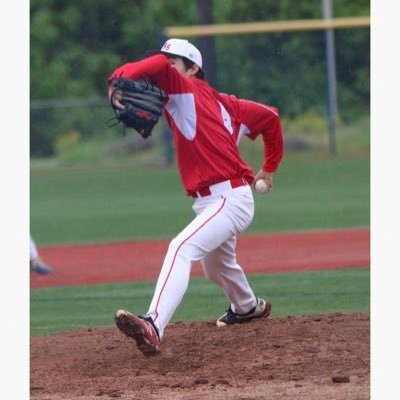 The Fairport Ace who never had his chance: Jake Conklin