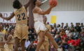 UPrep's Ross commits to Niagara County Community College
