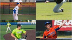 MLB Draft 2020: Primer for upstate NY baseball fans