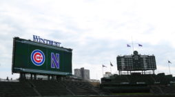Northwestern, Chicago Cubs postpone 2020 Wrigley Field game