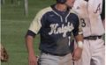 Pittsford Sutherland's premiere contact hitter: Keeghan Cummings