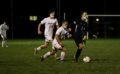 Tuesday Wrap: Livonia's Maxwell reaches coaching milestone; B-R's Harris duo deliver hat tricks