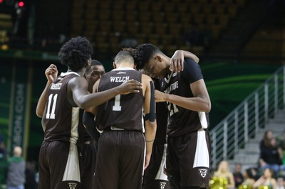 Franciscan Forecast: How KenPom, other sites see the Bonnies