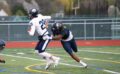 The Men's Room Tuesday Football Wrap: Seniors pace Pembroke; Kennedy does it all for York/Pavilion