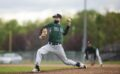 The Men's Room Wednesday Baseball Wrap: Victor baseball holds off Fairport's comeback; DeVore key for Cal-Mum in circle and at plate