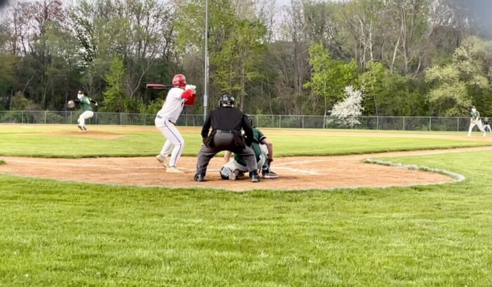 Luxury Vacation Rentals Thursday's Wrap: Goodness keeps Palmyra-Macedon undefeated; Vega delivers game-winning hit for Franklin
