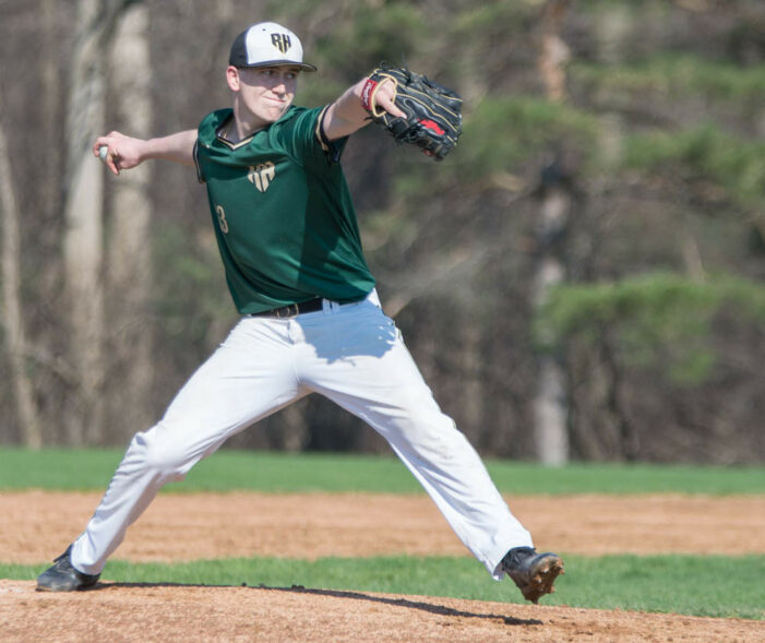 High School Baseball Preview: Monroe County Division I