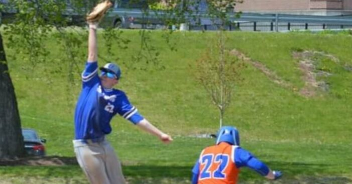 Luxury Vacation Rentals Saturday Wrap: Rowland gets first varsity win; Behnke goes 4-for-4