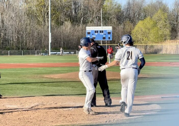 Luxury Vacation Rentals Thursday Baseball Wrap: Wayne's Schoenberger hurls no-hitter; Wellsville survives late rally from Bolivar-Richburg