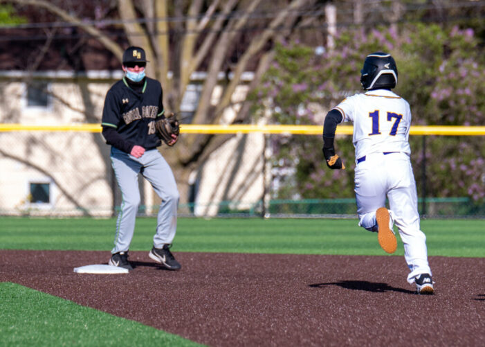 Luxury Vacation Rentals Tuesday Wrap: Miner leads Churchville-Chili to its second win; Le Roy's Papp tosses no-hitter