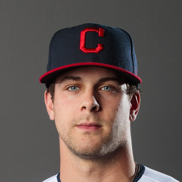 Brighton's Clement earns MLB promotion
