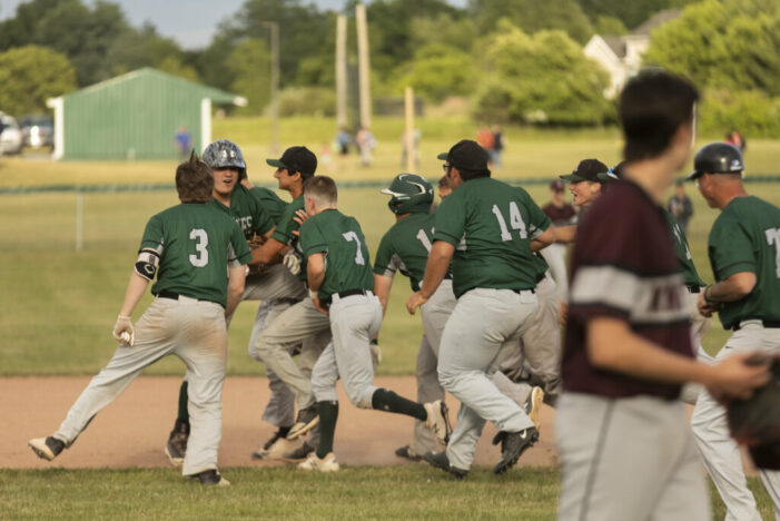 Luxury Vacation Rentals Tuesday Wrap: Rivera delivers game-winning hit for Avon; Northstar claims first sectional title since 2009
