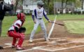Arroyo named RCAC Player of the Year