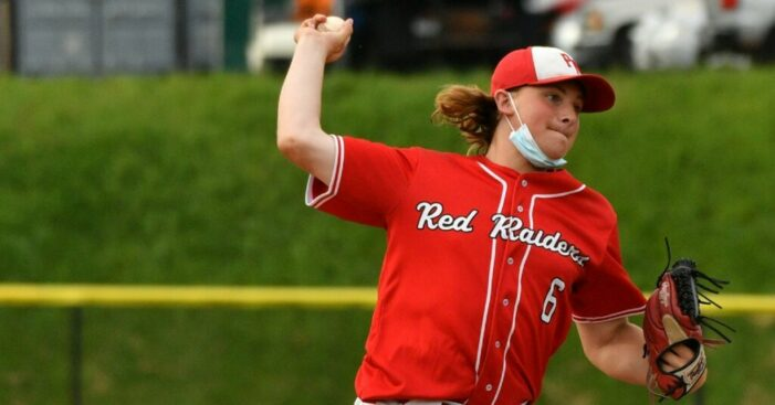 Pal-Mac and Hornell to meet in B1 Championship