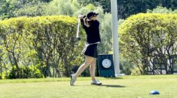 """For Brook-Lea Country Club, Symetra Tour, Danielle Downey Classic is """"more than a golf tournament"""""""