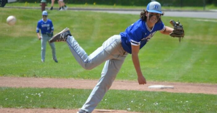 Section V Playoff Preview: Baseball Class B2