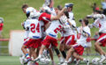 Monte's overtime goal earns Fairport a second straight Class A boys lacrosse title