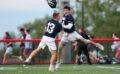 Webster Thomas earns Class B boys lacrosse title behind defense